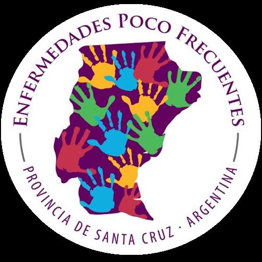 Enfermedades Poco Frecuentes De la Provincia de Santa Cruz - Argentina
