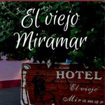 miramar_hotel