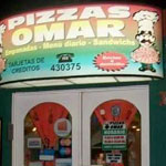 pizzas_omar