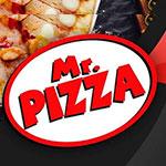 mr_pizzas_río_gallegos