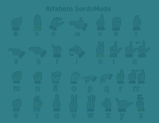 taller-lenguaje_señas